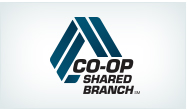 Partners_-_co-op_shared_branch