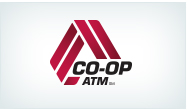 Partners_-_co-op_atm