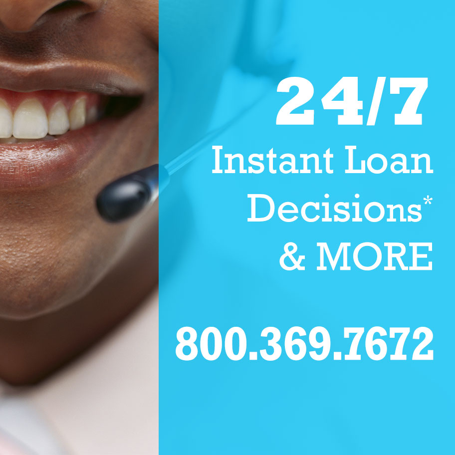 Side-ad-image---24-7-loans