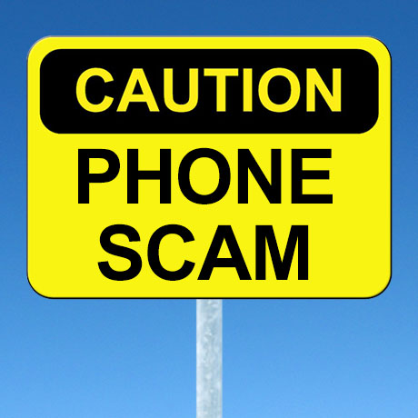 Article-image-phone-scam