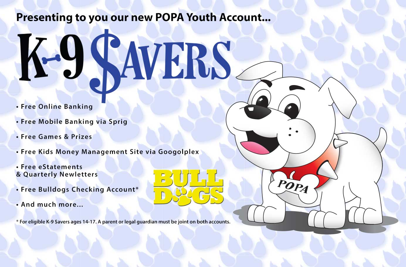 K-9-_avers-home-page-ad