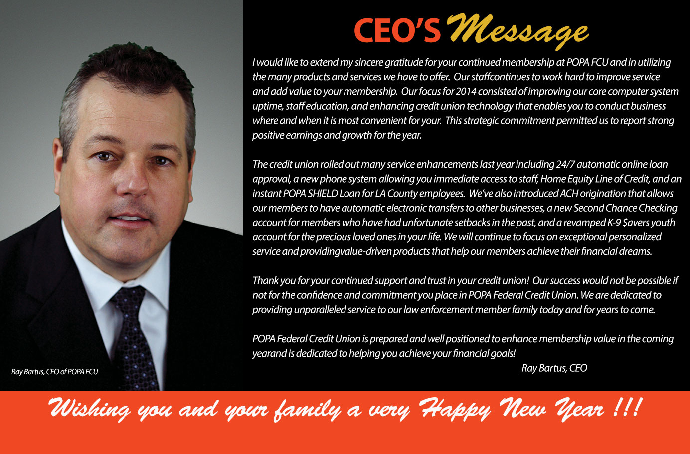 Ceo_s-message