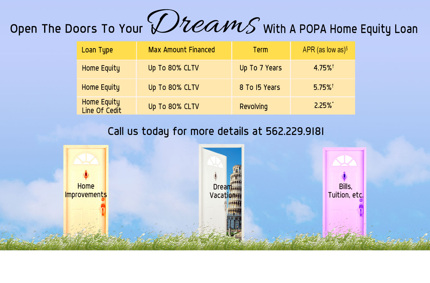 Home-equity-loan-homebanner-ad