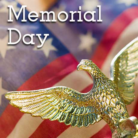 Memorial-day-announcement-2015