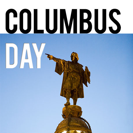Article-image---columbus-day