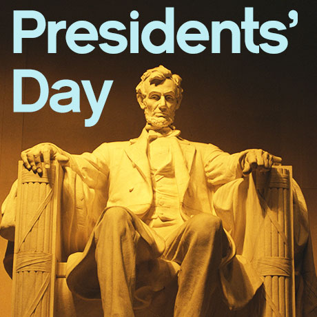 Article-image---presidents-day-2016