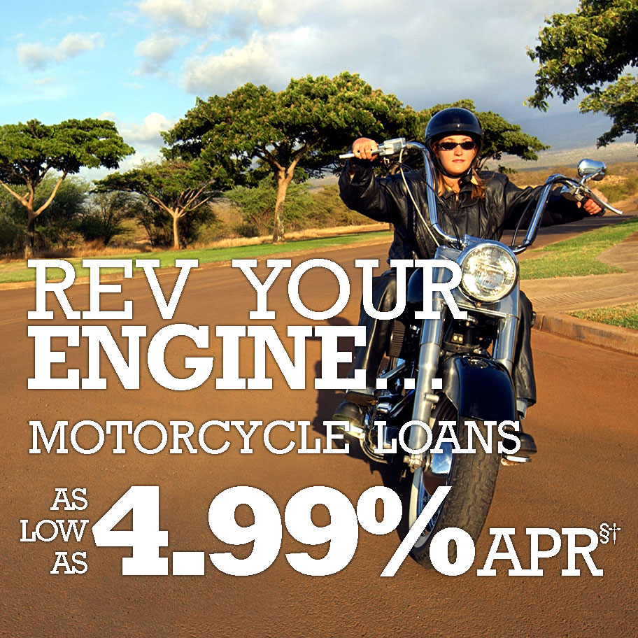 Sidebar-ad---motorcycle-499