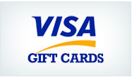 Partner-visa-gift-card
