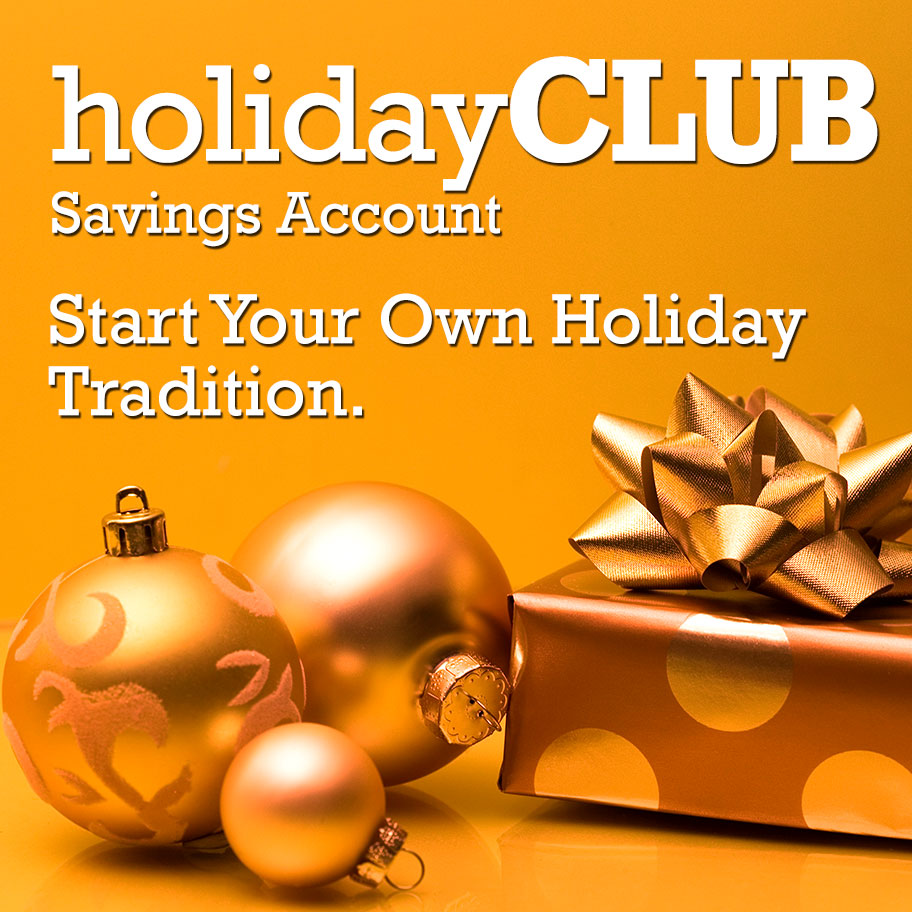 Sidebar-ad---holiday-club