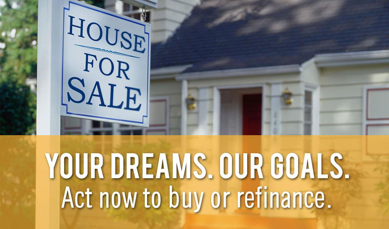 Hero---home-loans